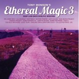 Ethereal Magic 3