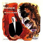 Count Basie Swings Joe Williams Sings