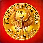 The Best Of Earth Wind & Fire Vol. 1