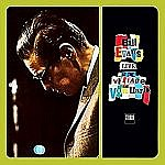 Live At The Village Vanguard + 2 Bonus Tracks (180G)