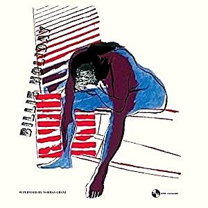 Billie Holiday Sings + 4 Bonus Tracks (180G)