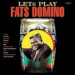 Let'S Play + 2 Bonus Tracks (180G)