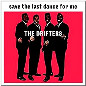 Save The Last Dance For Me (180G)