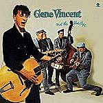 Gene Vincent And The Blue Caps (180G)