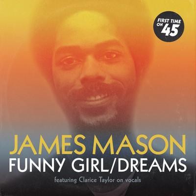 Funny Girl/Dreams