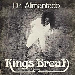 Kings Bread