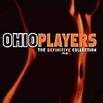 Ohio Players - The Definite Collection Plus