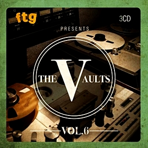 Ftg Presents Vol 6