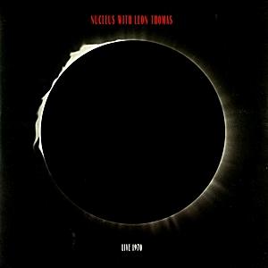 Nucleus Live With Leon Thomas 1970