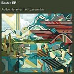 Easter EP