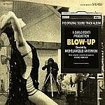 Blow Up (Ost) (180Gm)