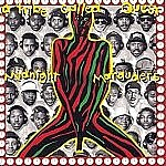 Midnight Marauders (180Gm)