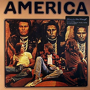 America (180Gm)