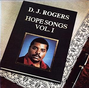 Hope Songs Vol 1