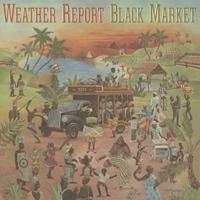 Black Market (180Gm)