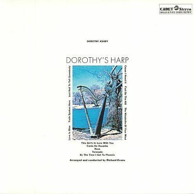 Dorothy'S Harp