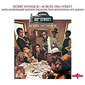 Across 110Th Street (180Gm)