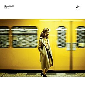 Fifteen (Best Of Nostalgia 77)