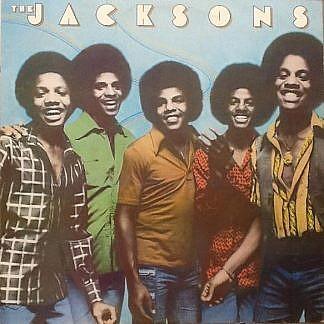 Jacksons (180Gm)