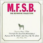 Mfsb - The Definitive Collection