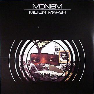 Monism