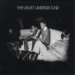 Velvet Underground (3Rd Album) (180Gm)