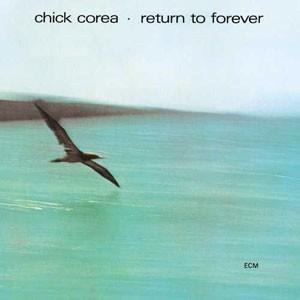Return To Forever (180Gm)
