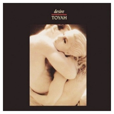 Desire (30Th Anniversary Edition Red Vinyl)