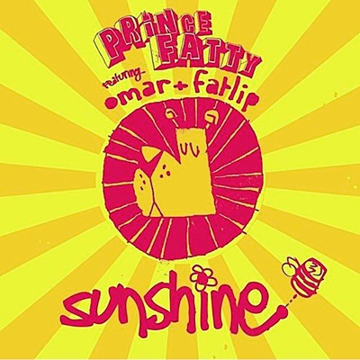 Sunshine (Rsd Exclusive)