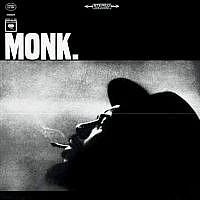 Monk (Remastered)