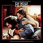 Rush (Music From The Motion Picture) (RSD 18 Rock and pop )
