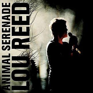 Animal Serenade (RSD 18 Rock and pop )