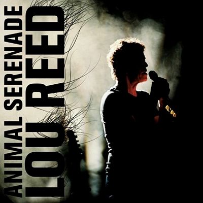 Animal Serenade (RSD 18 Rock and pop )