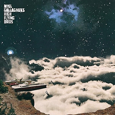 It'S A Beautiful World (Remixes) (Coloured Vinyl) (RSD 18 Rock and pop )
