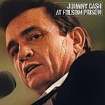 At Folsom Prison (Legacy Edition) (RSD 18 Rock and pop )