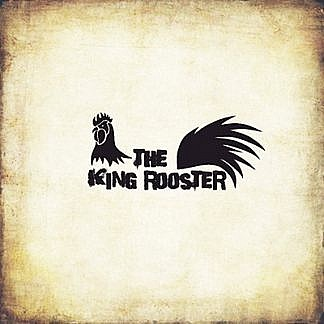 King Rooster (RSD 18 Funk )