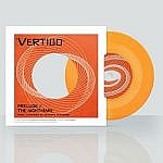 Hitchcock Themes  / Vertigo / North By Northwest - Orange Vinyl