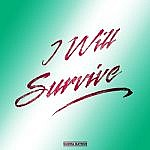 I Will Survive / Substitute