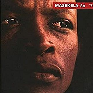 Masekele '66-'76