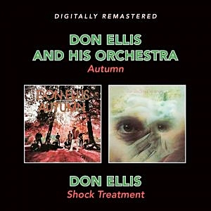 Autumn/Shock Treatment