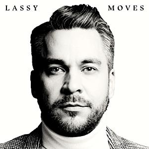 Lassy Moves