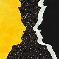Geography (Ltd Yellow Vinyl)
