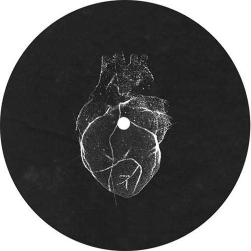 Saying Feat. Damon Albarn (RSD 18 Rock and pop)