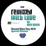 Remixed With Love - Record Store Day 2018 Special Release (RSD 18 Soul)