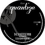 You Gotta Be / The Sweetest Pain (RSD 18 Soulful house/new beat)
