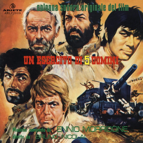 Soundtrack Cds Amp Vinyl Huge Selection Soul Brother Records