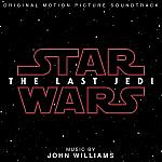 Star Wars - The Last Jedi (Pic Disc)