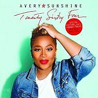 Twenty Sixty Four  - Special Edition Inc 4 Bonus Tracks)