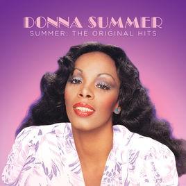 Summer : The Original Hits