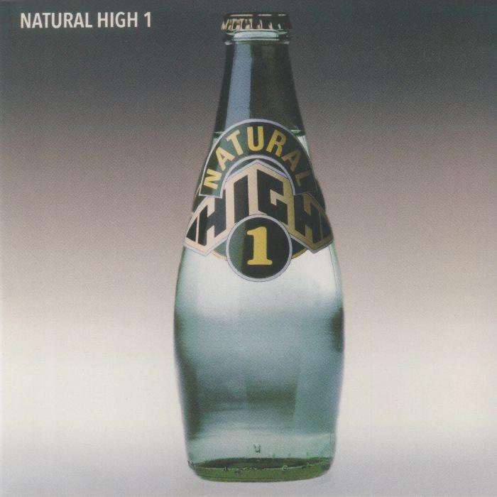 Natural High 1